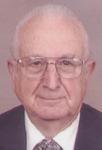 William Dale  Kennedy