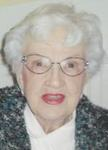 Mary E. Warner