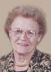 Kathryn  Patricia Ryden
