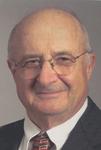 John R. Mackaman