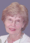 Evelyn L. Whitlock