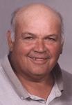 John  Larry Snider