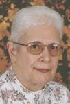 Diana J. Brandt
