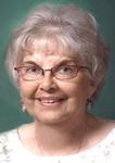 Audrey J. Gibbons
