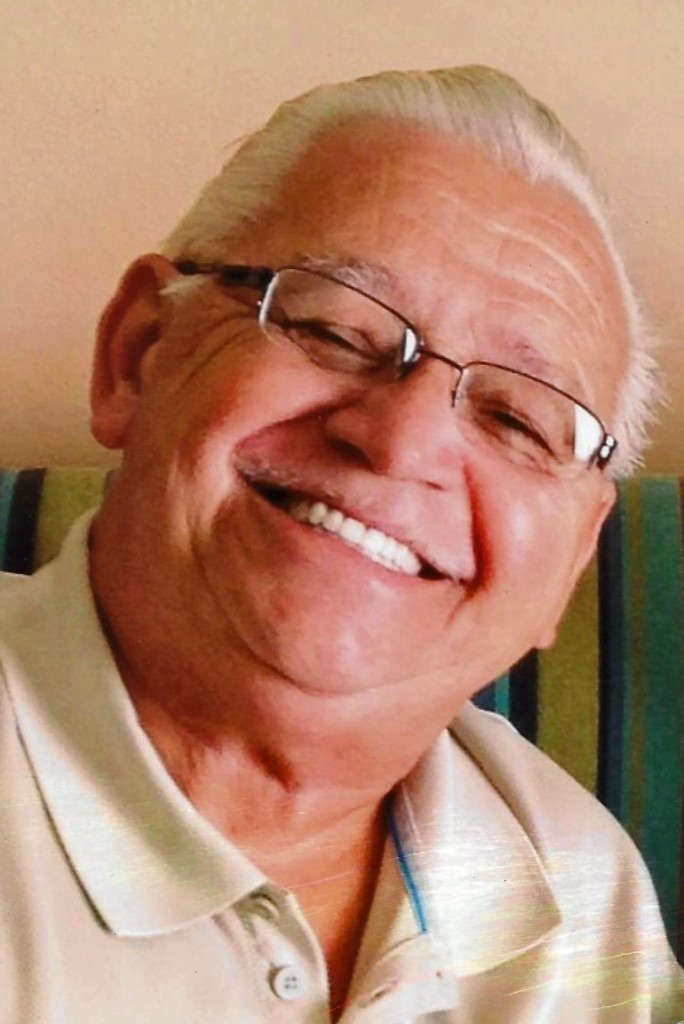 new arrival 95ee2 352da Michael Glennon Obituary, East Haven, Connecticut