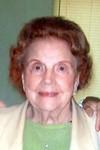 Julia Bagi