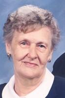 Ellen Zerkel
