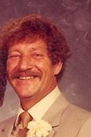 Richard Earl Awalt Sr.