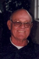 Glenn  A.  Wolfe