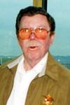 Jerry B. Baugus