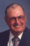 Richard C.A. Bauer