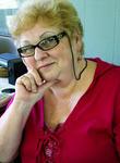 Linda Zimmerman