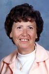 Helen L. York