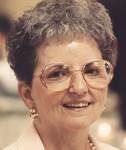 Jacqueline R. York