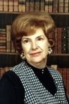 Mary  Yencho