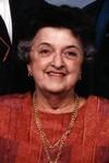 Marian F. Avedisian