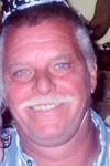 David  Wimberly