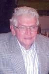 Edward S. Barnes