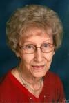 Dorothy Altefogt