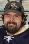 John  Dustin Arbogast