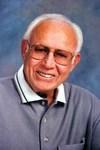 Walter F. Aerne