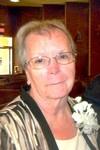 Anita Whitt