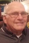 John Arbogast