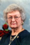 Carla Wright