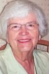 Helen Ann DeRuntz