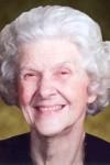 Ruth Elenora Laswell