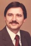 Eddie  Stephens