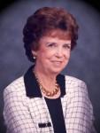 Helen Faye Owens