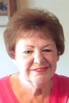 Barbara Diann Maples