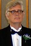 Michael D. Willis