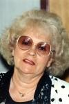 Gladys Lorraine Green