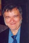Carl  G.  Kukarola