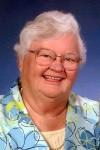 Wanda June Hubbell