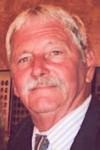 Robert  L.  Fry Sr.