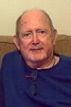 Vernon J. Thomas Sr.