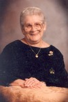Eleanor J. Weeks