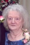 Margaret  A. Gilbert