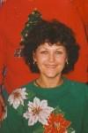 Donna  Marie Evans