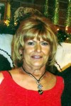 Judy Dawn Leach