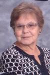 Sylvia  L. Vilmer