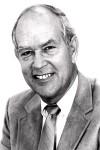 Bobby Joe  Davis