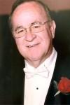 Paul LeRoy Fisk