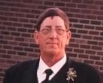 James  Wayne Varady
