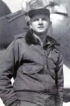 Orville Edward Hommert