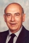Arthur E.  Menendez
