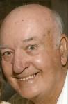 George  Abram